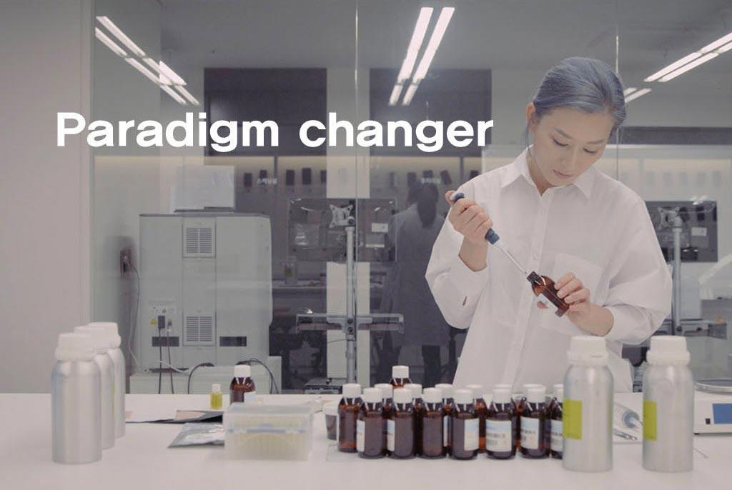 Toun28 organic products