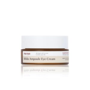 Ma:nyo Bifida Ampoule Eye cream 30ml