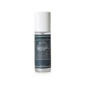 Cos De BAHA SH Snail Secretion + Hualuronic acid Serum