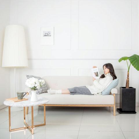 "Hyggee - A ""Simplistic"" Korean Cosmetics Brand 1"