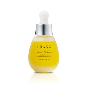 URANG Vitamin Oil Serum 30ml