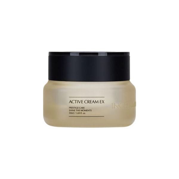 Incellderm Active Cream EX