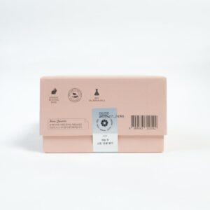 incellderm active cream genuine sticker