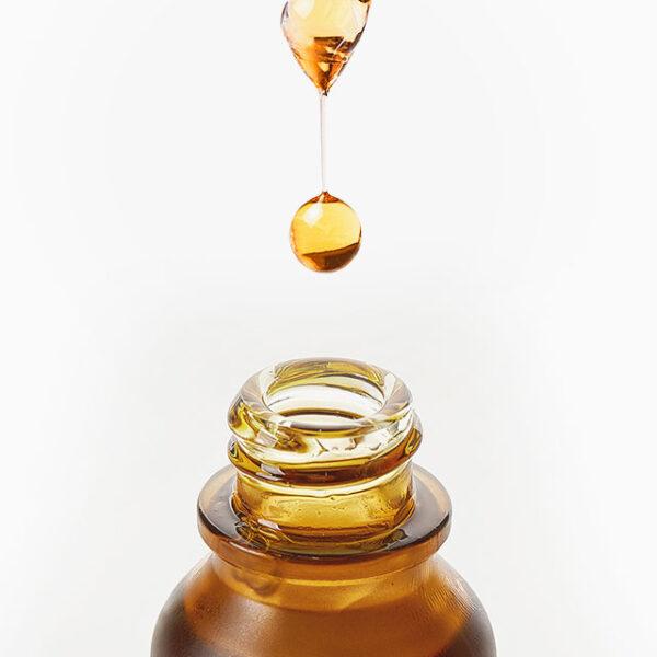 маньо масло шиповника польза