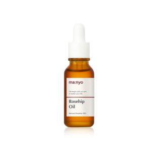 Manyo Rosehip Oil 20ml