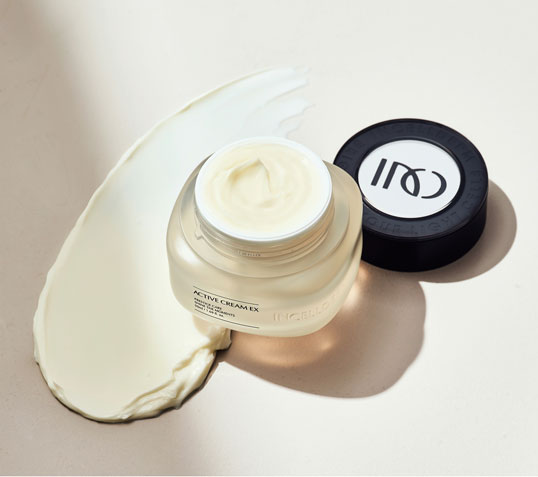 Incellderm Active Cream EX 50ml 1