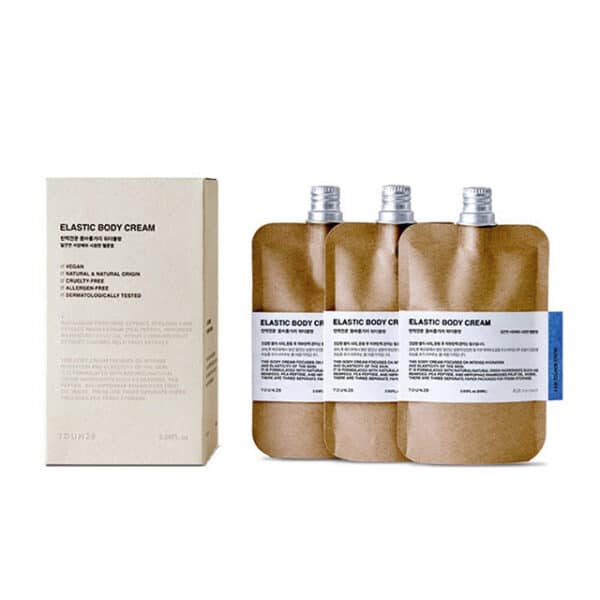 Toun28 PH Skin Balancing Toner shop online