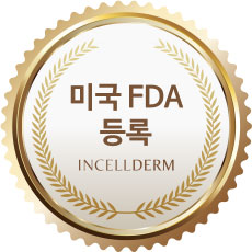US FDA badge