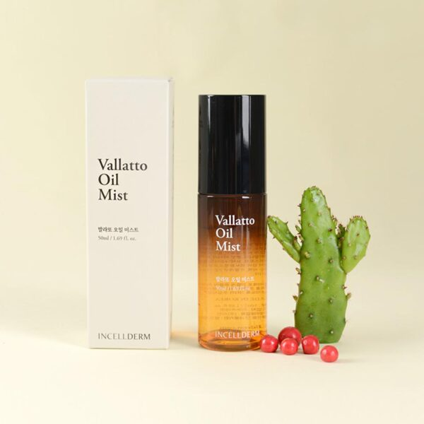 bi-phaze oil mist incellderm vallatto oil mist