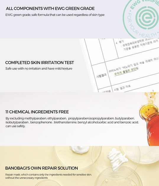 green grade harmful chemical free dermatology tested product