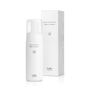 Dr.Althea Amino Acid Gentle Bubble Cleanser