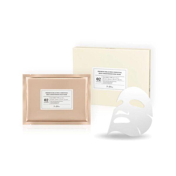 Dr.Althea Essential Skin Conditioner Silk