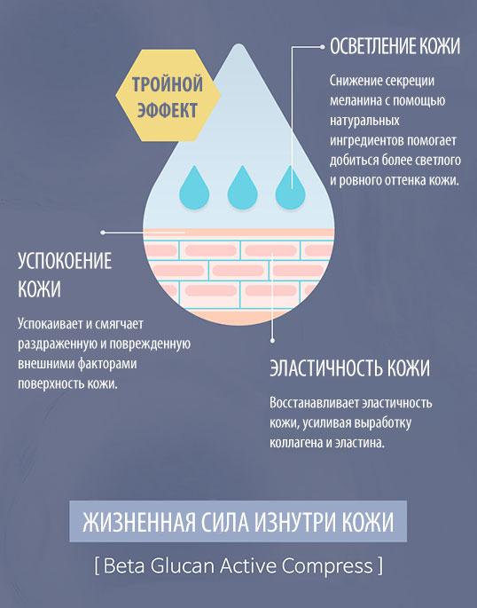 Идеальное средство для очень сухой и поврежденной кожи