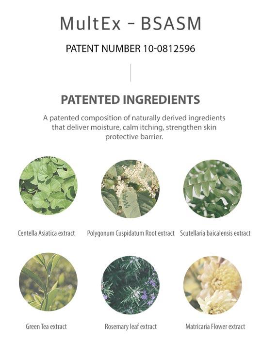 patent number 10-0812596
