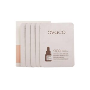 Ovaco Anti-Wrinkle BY G.J.D Mask