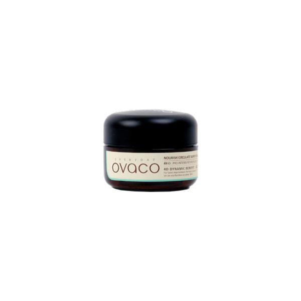 Ovaco Pro-Intense Revive Fulfillment Cream