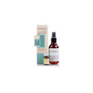 Ovaco Daily Facial Mist Basic Formula
