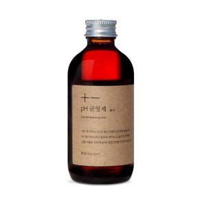 toun28 PH Skin Balancing Toner 250ml