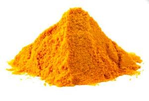 Idebenone powder