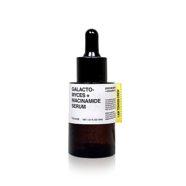 Toun28 Galactomyces + Nacinamide Serum 30ml